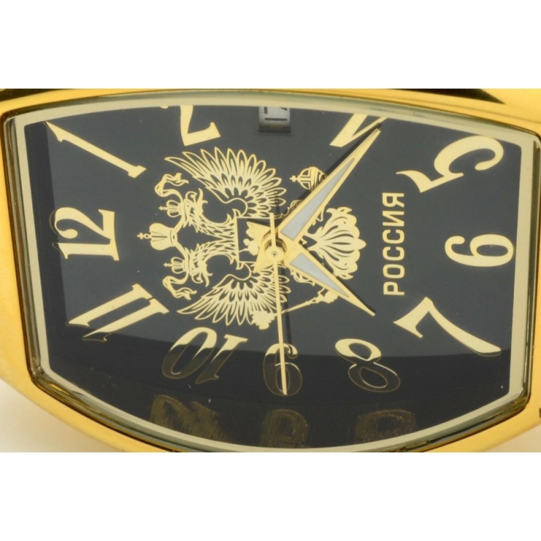 8039997/300-2414 российские механические наручные часы Слава