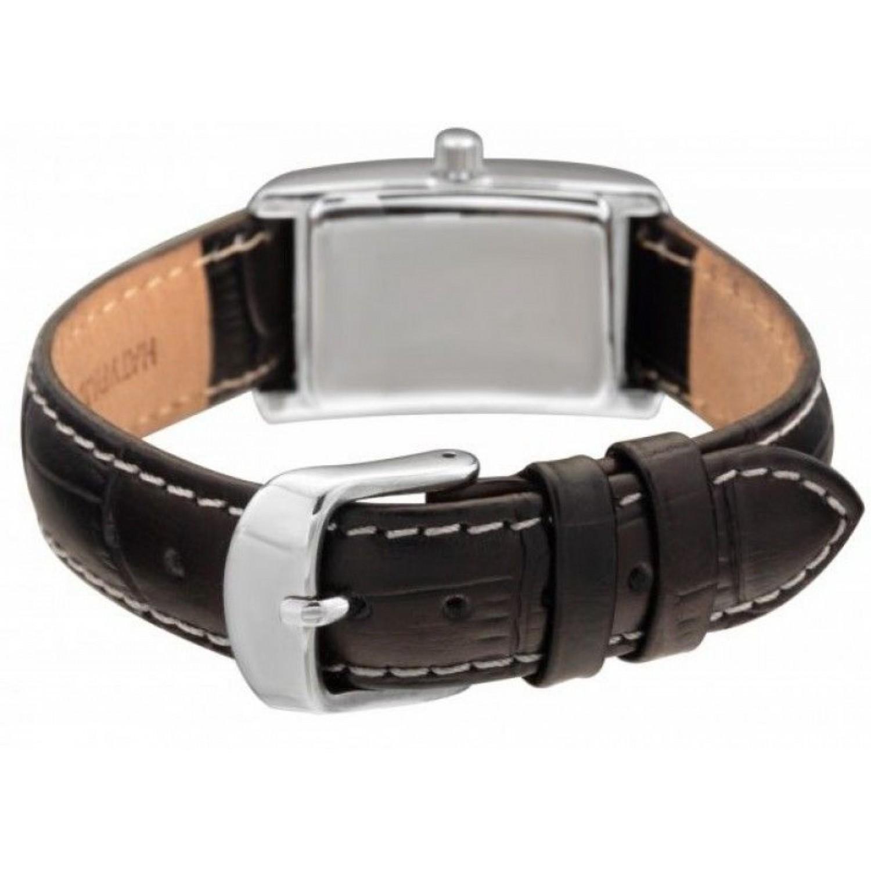 0241645/1L45-300 российские кварцевые наручные часы Слава