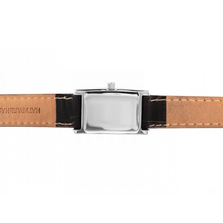 0241645/1L45-300 российские женские кварцевые часы Слава