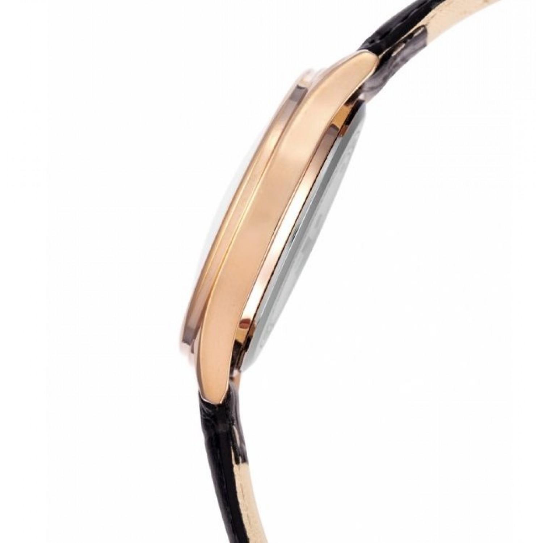 """1253791/2115-300 российские кварцевые наручные часы Слава """"Традиция"""" для мужчин  1253791/2115-300"""