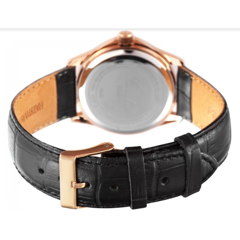 1253792/2115-300 российские кварцевые наручные часы Слава