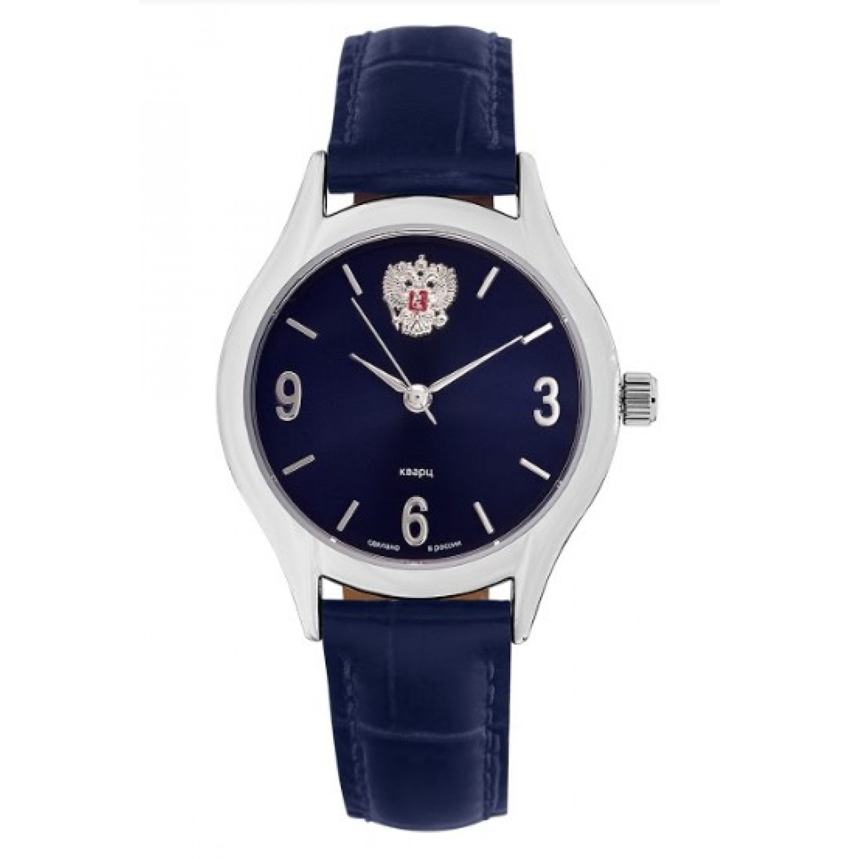 1571809/300-2036 российские мужские кварцевые наручные часы Слава
