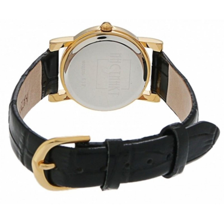 """6173198/2035 российские кварцевые наручные часы Слава """"Инстинкт"""" для женщин  6173198/2035"""