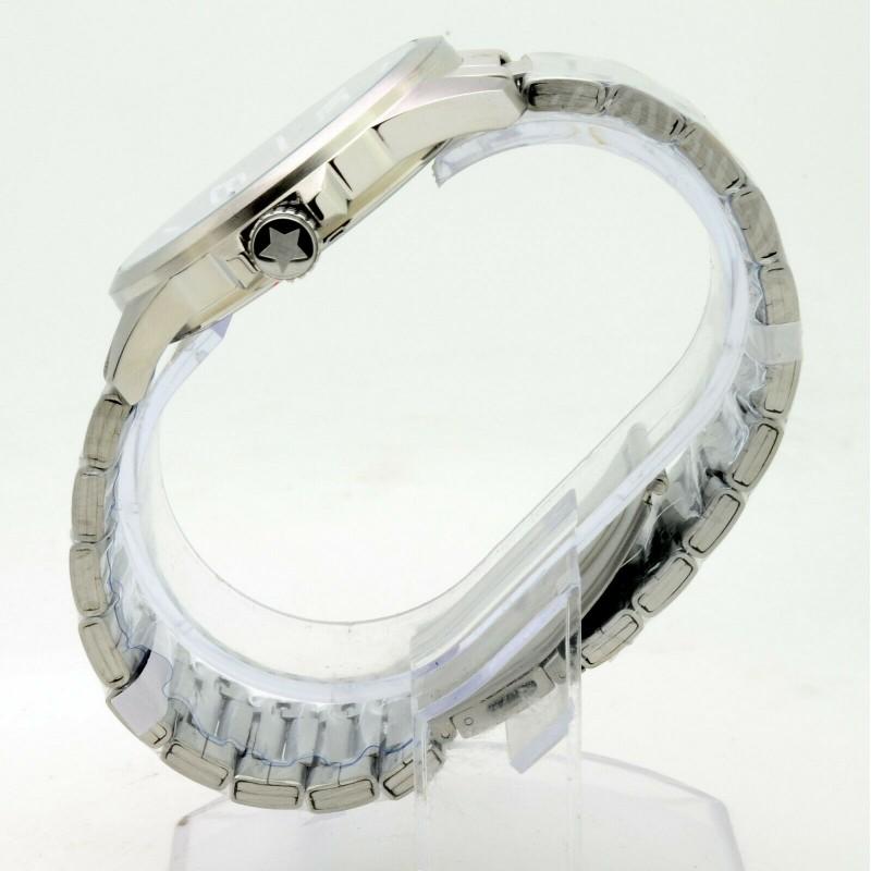 """С2920366-2115-04 российские мужские кварцевые наручные часы Спецназ """"Атака""""  С2920366-2115-04"""