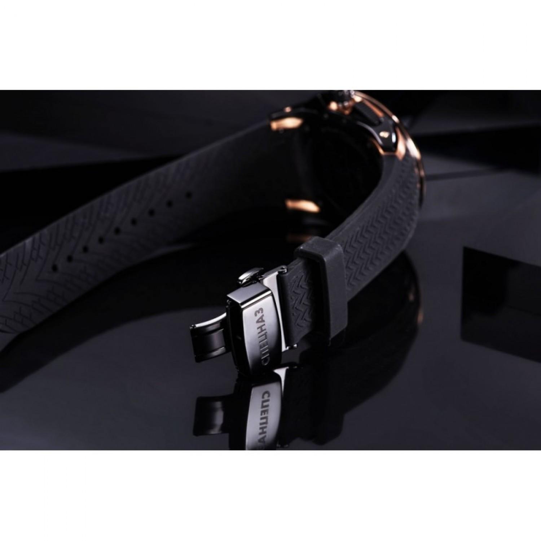 "С9482307-20 российские мужские кварцевые часы Спецназ ""Снайпер""  С9482307-20"