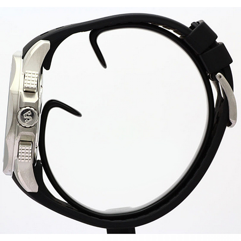 "S 032.13.21  кварцевые наручные часы Steinmeyer ""Yachting"" для мужчин  S 032.13.21"