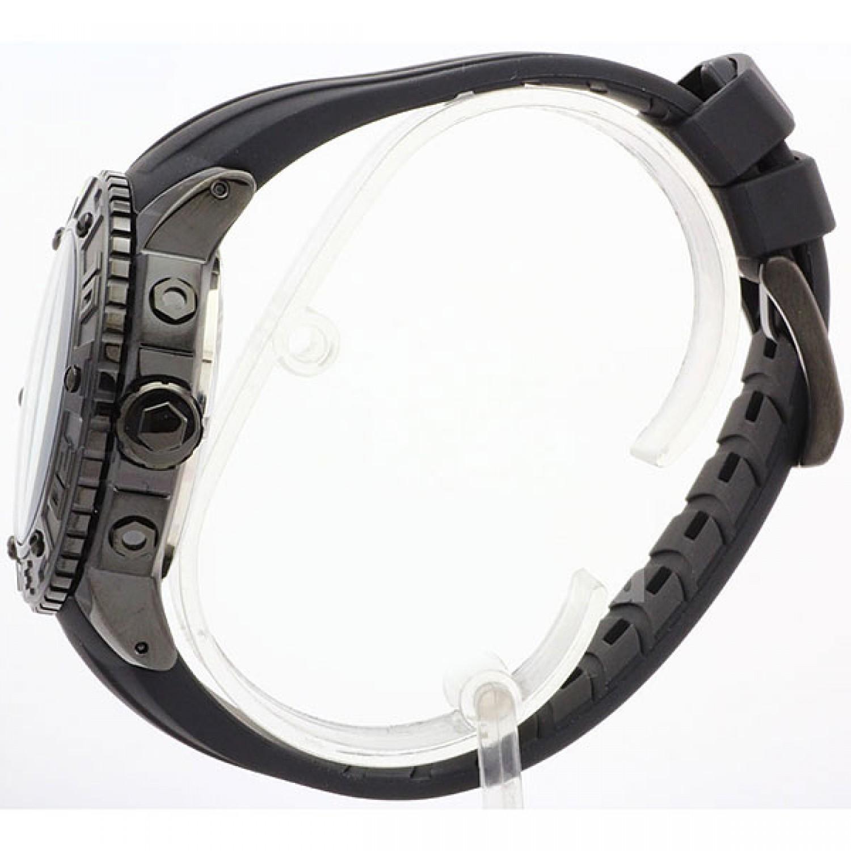 S 041.73.31  водонепроницаемые кварцевые наручные часы Steinmeyer