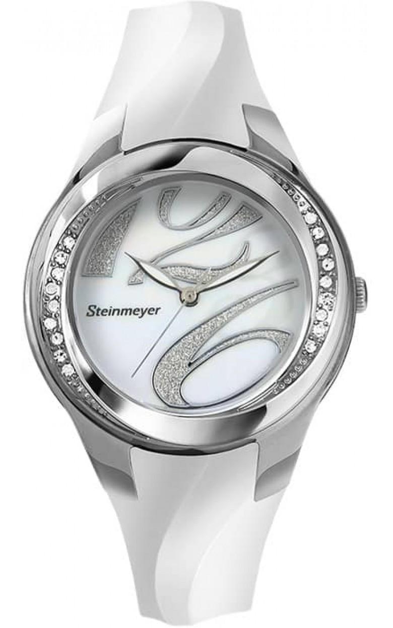 S 821.14.23  наручные часы Steinmeyer  S 821.14.23