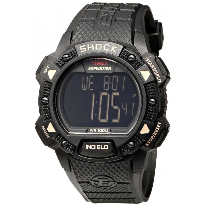 T49896RM Timex