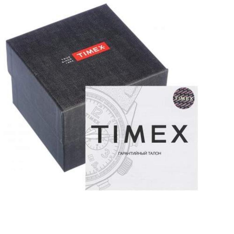 T49977RM Timex