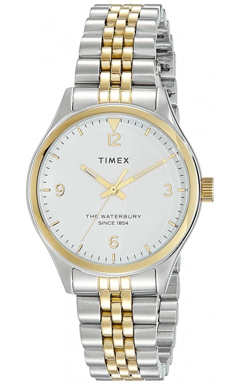 TW2R69500VN  наручные часы Timex