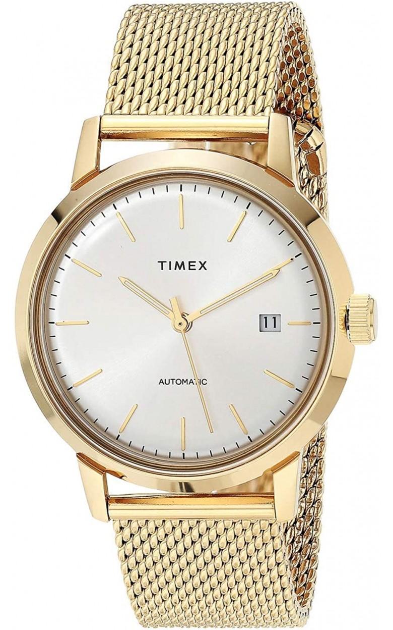 TW2T34600IP  часы Timex  TW2T34600IP