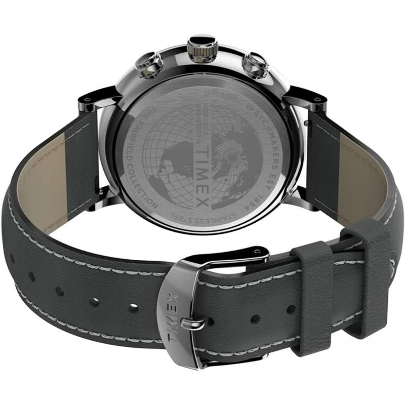 TW2T67500VN  наручные часы Timex  TW2T67500VN