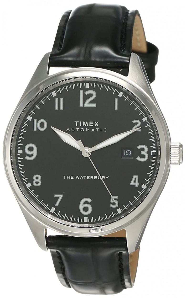 TW2T69600VN  часы Timex  TW2T69600VN