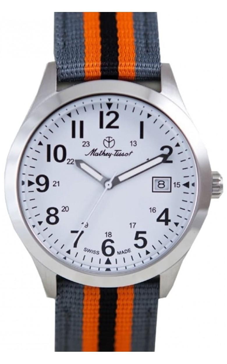 H503/3_ucenka  часы MATHEY-TISSOT  H503/3_ucenka