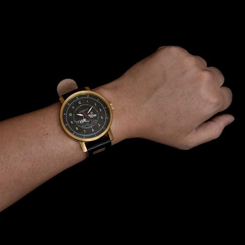 2415.53  часы UMNYASHOV  2415.53