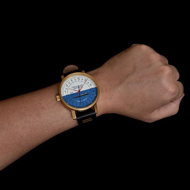2415.59  наручные часы UMNYASHOV  2415.59