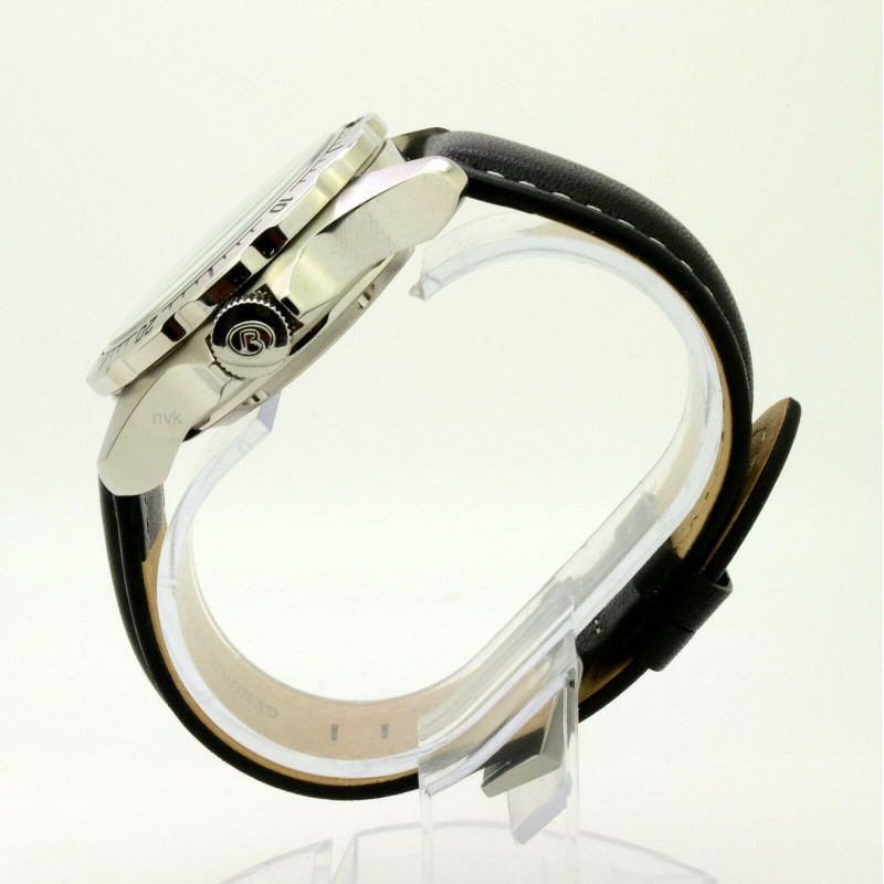 390781  наручные часы Восток  390781