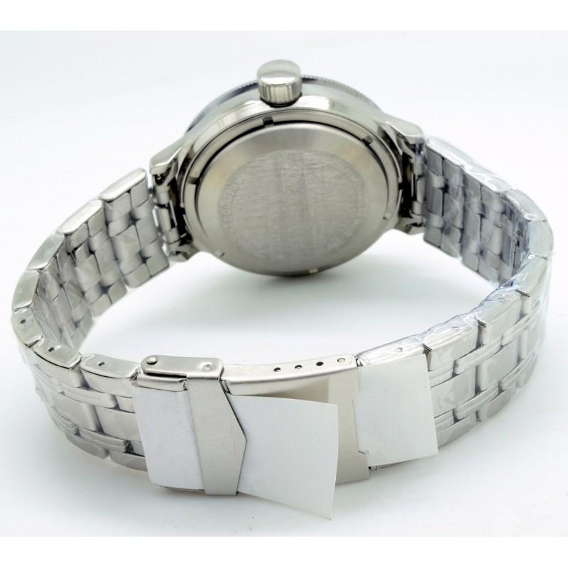 420331 российские водонепроницаемые военные механические наручные часы Восток