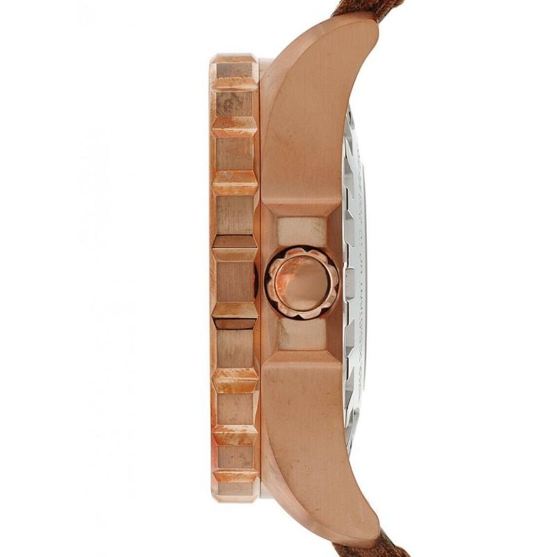 NH35A/320O516  наручные часы Vostok Europe  NH35A/320O516