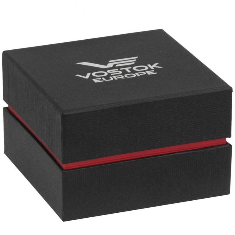 NH35A/5659139  наручные часы Vostok Europe  NH35A/5659139