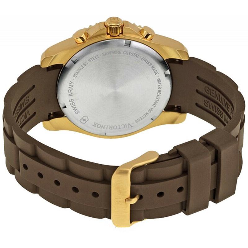 "241692  наручные часы Victorinox ""MAVERICK CHRONO""  241692"