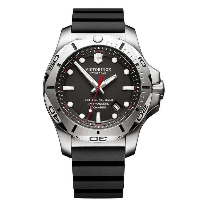 "241733  наручные часы Victorinox ""I.N.O.X. Professional Diver""  241733"