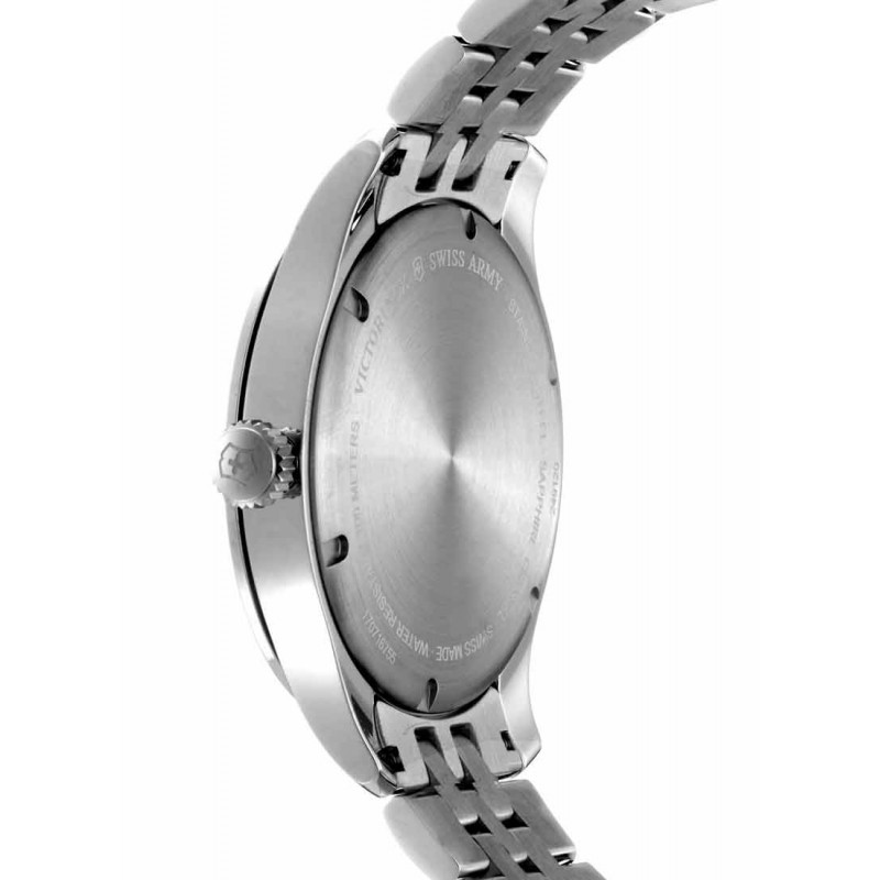 "241764 швейцарские часы Victorinox ""Alliance Large 44""  241764"