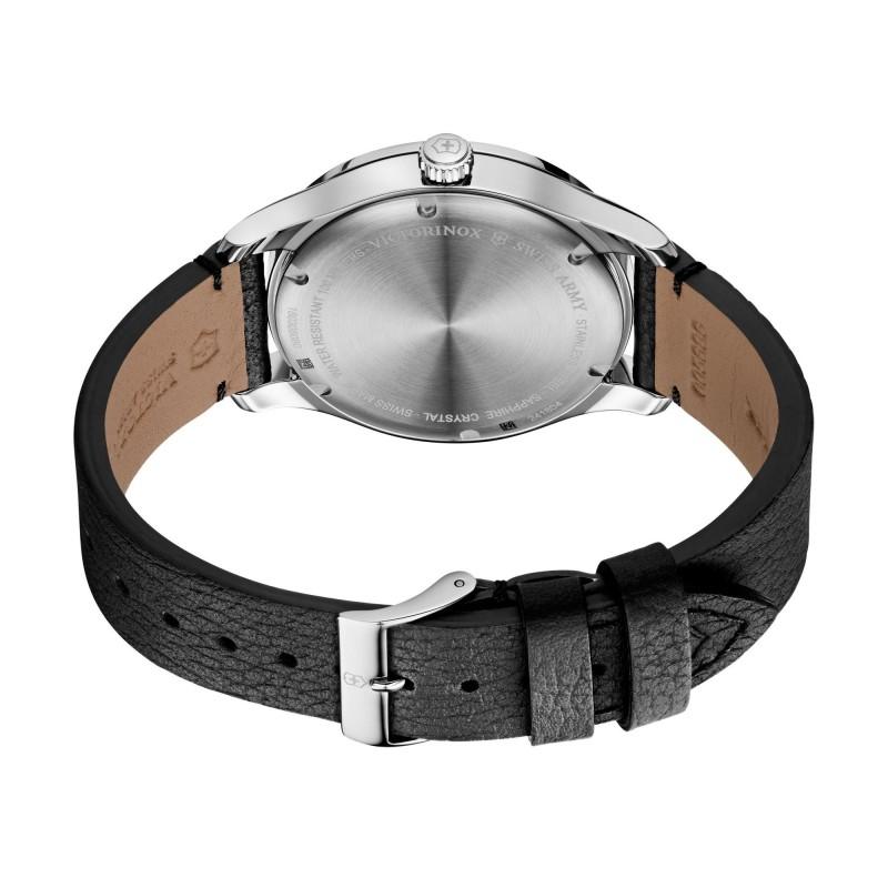 """241804  часы Victorinox """"ALLIANCE""""  241804"""