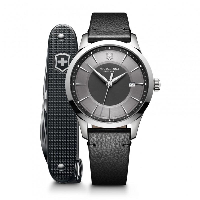 "241804.1 швейцарские наручные часы Victorinox ""ALLIANCE""  241804.1"