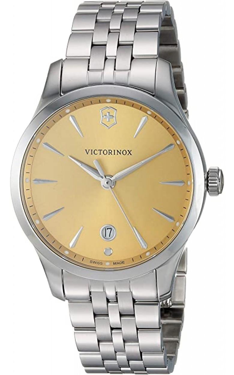 """241829  часы Victorinox """"ALLIANCE""""  241829"""