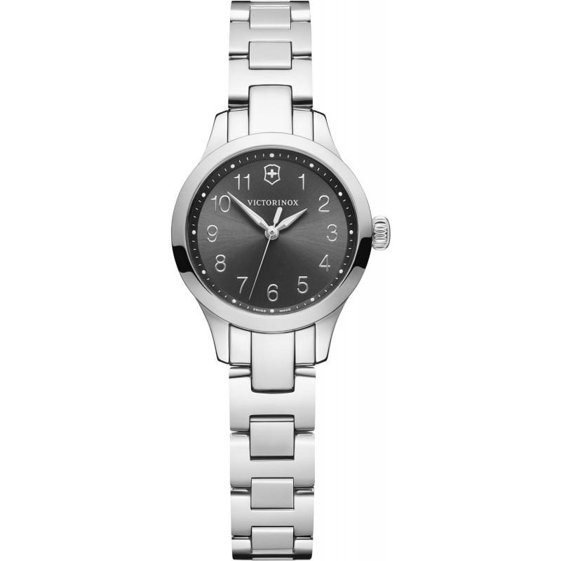 """241839  часы Victorinox """"ALLIANCE""""  241839"""