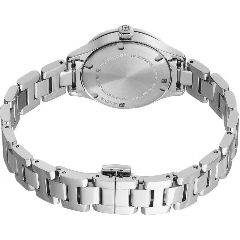 """241840  часы Victorinox """"ALLIANCE""""  241840"""