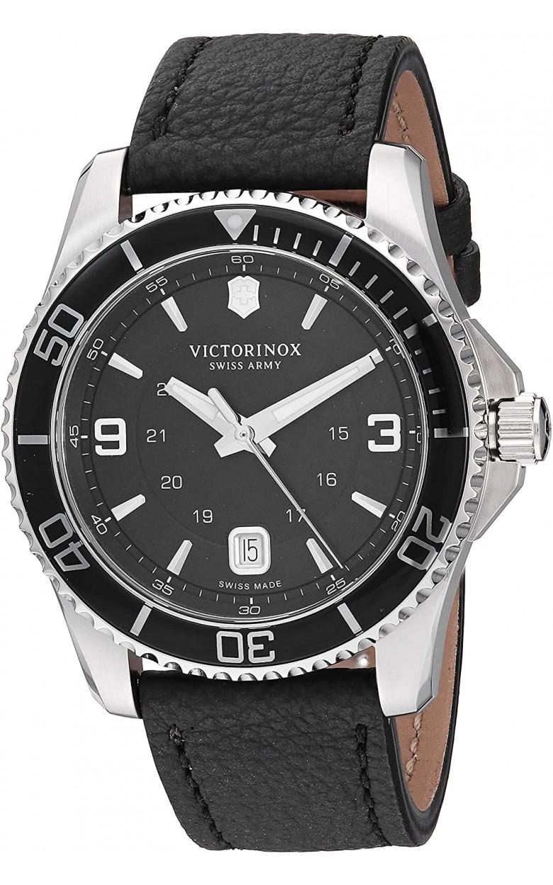 "241862  наручные часы Victorinox ""Maverick""  241862"