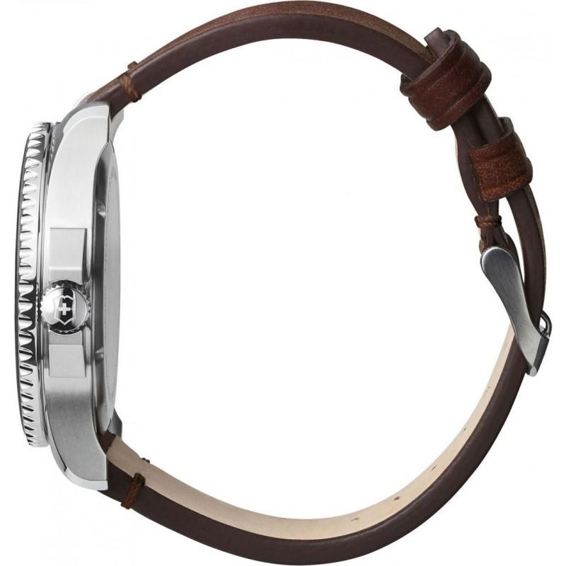 "241863 швейцарские наручные часы Victorinox ""Maverick""  241863"