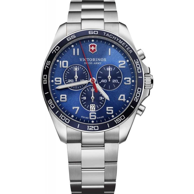 241901  наручные часы Victorinox  241901