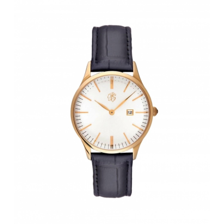 2400/1236045 российские женские кварцевые часы Полёт-Стиль  2400/1236045