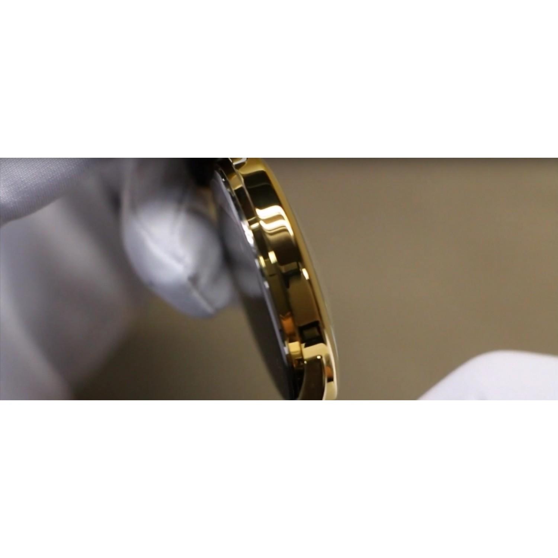 1049597/2035 российские универсальные кварцевые часы Слава