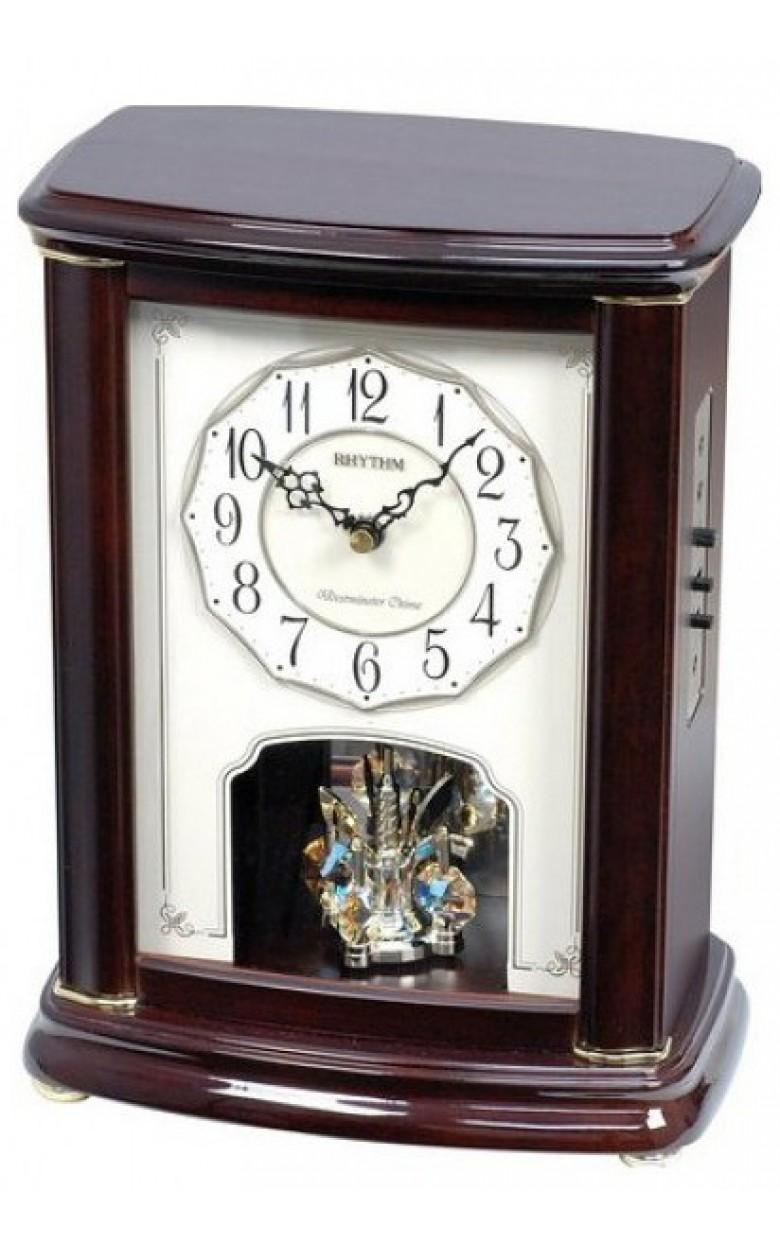 CRH212NR06 Часы настольные