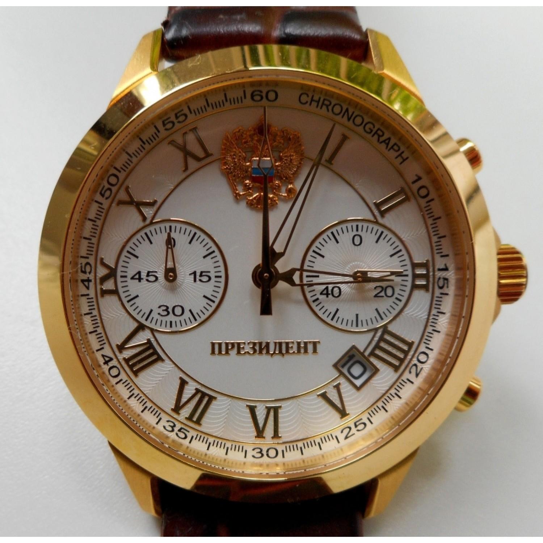 5021/9166091П российские кварцевые наручные часы Полёт-Стиль для мужчин  5021/9166091П