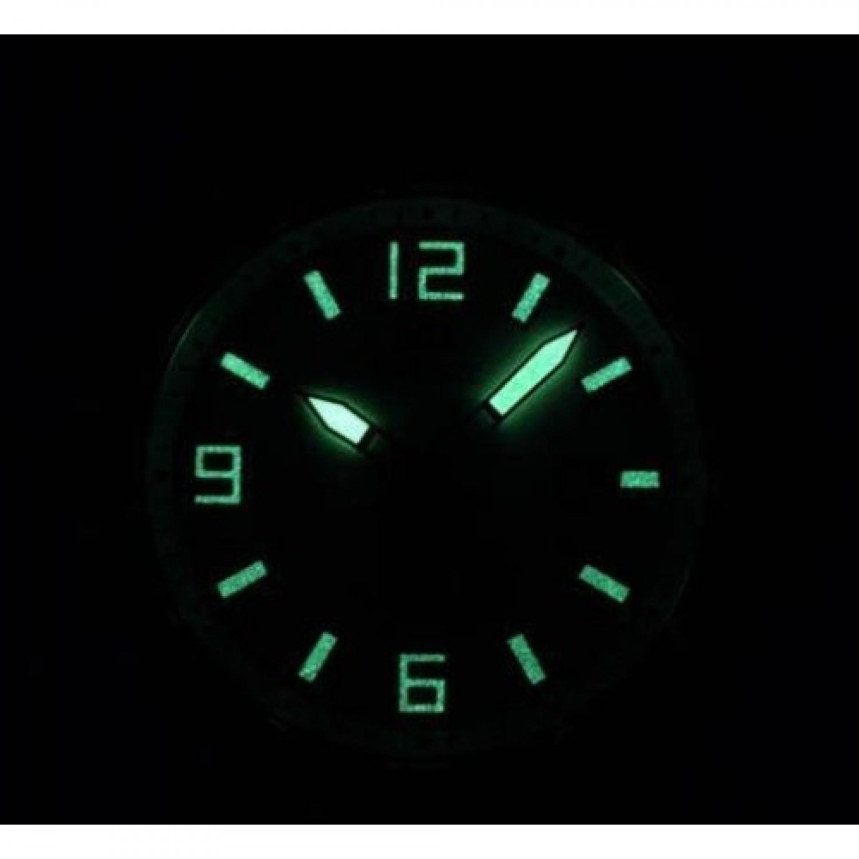 FUNE2007B0 японские мужские кварцевые часы Orient  FUNE2007B0