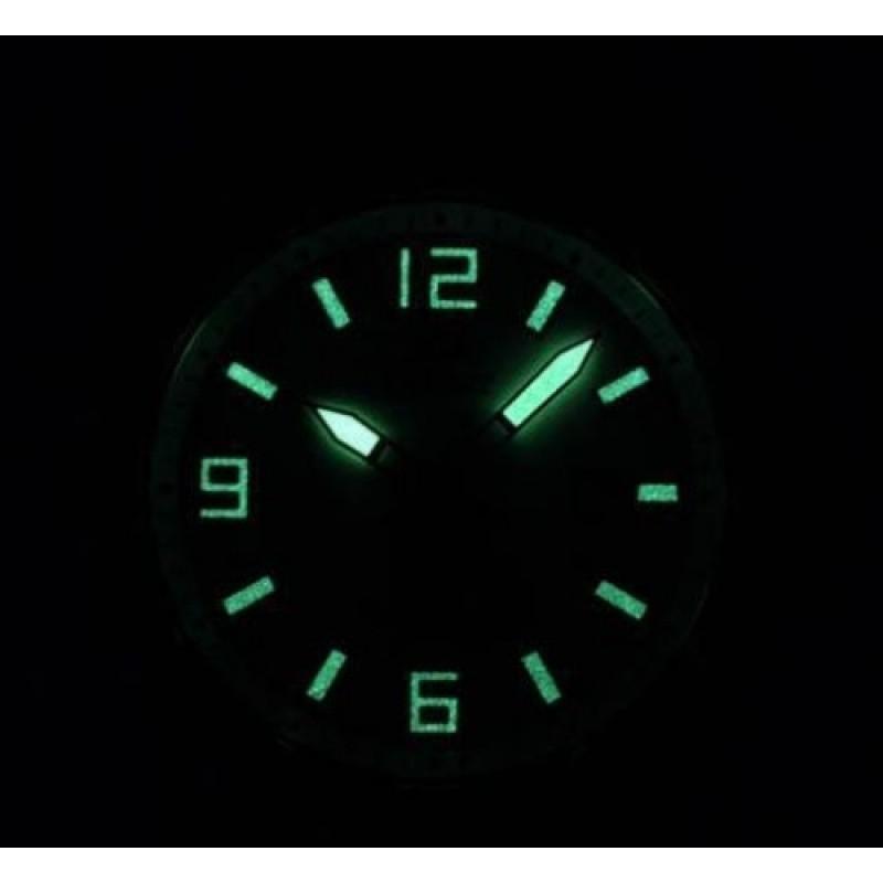 FUNE2007B0 Часы  наручные Orient