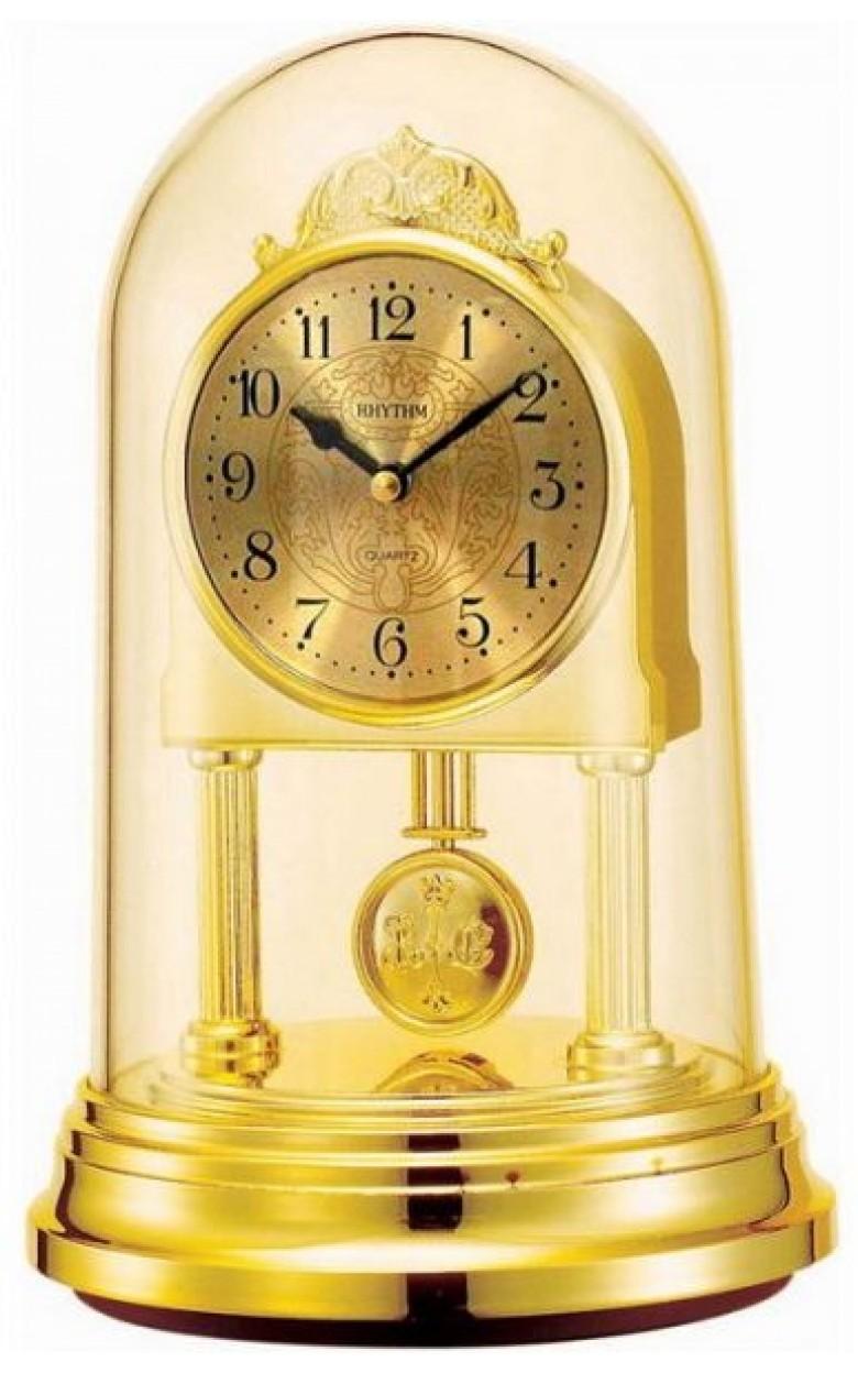 4RP777WR18 Часы настольные
