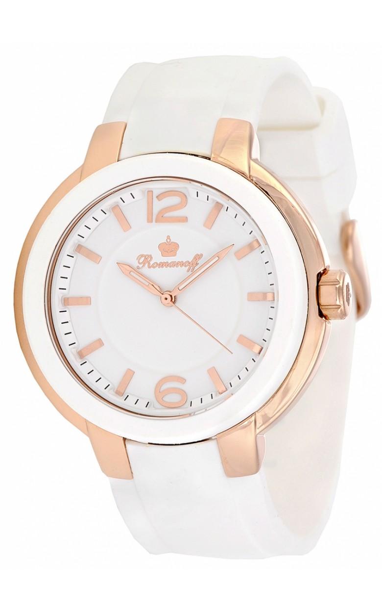 Русские часы женские наручные часы мужские наручные curren купить в
