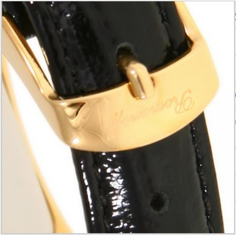 """40509A1BLL российские кварцевые наручные часы Romanoff """"Элеганс"""" для женщин  40509A1BLL"""
