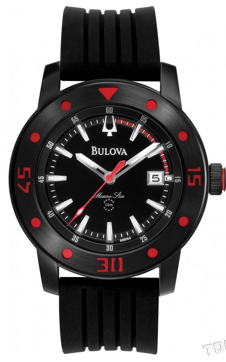 """98B164 Часы наручные """"Bulova"""""""