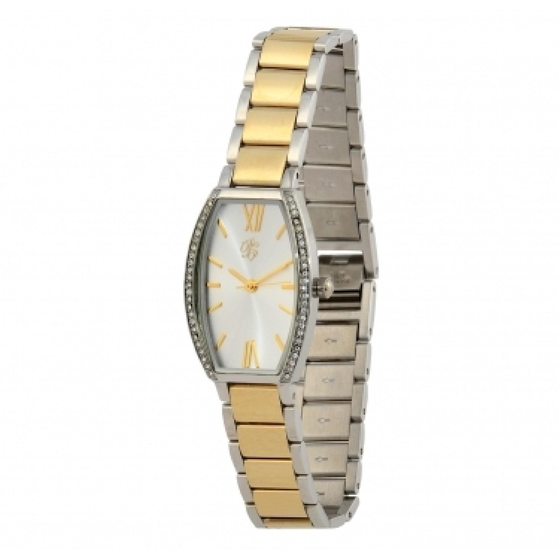 763/1138306 российские кварцевые наручные часы Полёт-Стиль для женщин  763/1138306