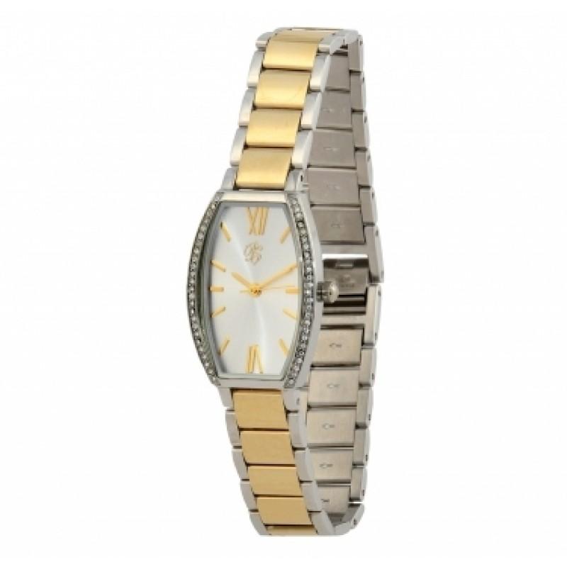 763/1138306 российские кварцевые наручные часы Премиум-Стиль для женщин  763/1138306