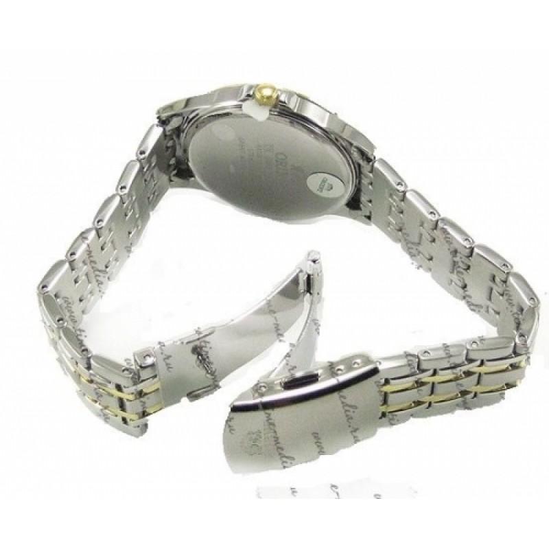 FUNF5002W0 Часы  наручные Orient