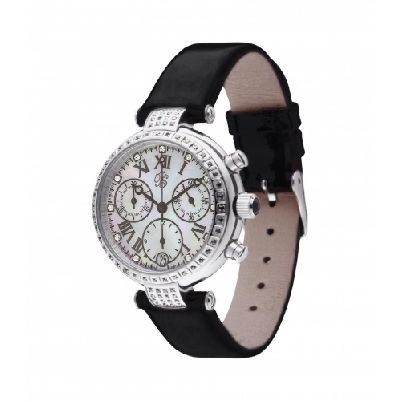 5030/9186064 российские наручные часы Полёт-Стиль  5030/9186064